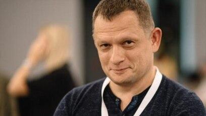 Tavanov Vélemények a prosztatitishez)