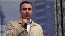 """Директор ФБК Иван Жданов: """"Мы подошли к черте, после которой – массовые репрессии"""""""