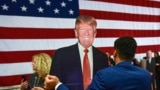 Кто вы, мистер Трамп? Как миллиардер и предприниматель стал 45-м президентом США