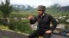 Зачем пастуху из Дагестана свой блог в инстаграме