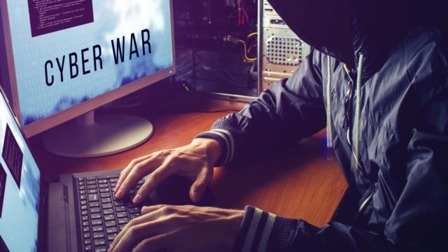 Programme: Информационные агентства и частные лица сообщают новые данные о потерях среди россиян в бою у города Дэйр-аз Зор в Сирии. В Мюнхене открылась международная конференция по безопасности. Американская администрация считает, что кибератака NotPetya была запущена из России