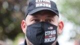 Блогер, который бросил вызов Лукашенко. Кто такой Сергей Тихановский