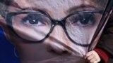 Портрет избирателя. Кого будут поддерживать избиратели Тимошенко