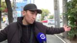 201008-Kyrgyzstan-VoxPops-WhoRunsTheCountry