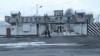 """Бывшие сидельцы ИК-7 в Сегеже: в штрафном изоляторе заключенных избивают под музыку """"Любэ"""""""