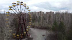 Tourism To Chernobyl: What Draws Visitors Amidst A Pandemic