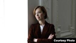 Елена Ненашева, режиссер