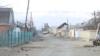 Суд в Кыргызстане оправдал двух обвиняемых в изнасиловании 13-летней девочки