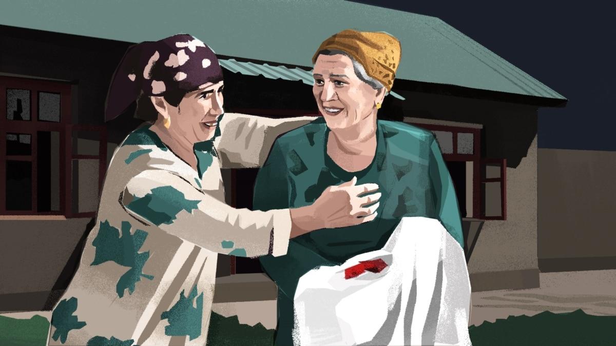 Порно Видео Девочек Девственниц