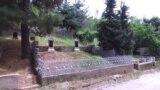 cemetery-tadjikistan-videograb