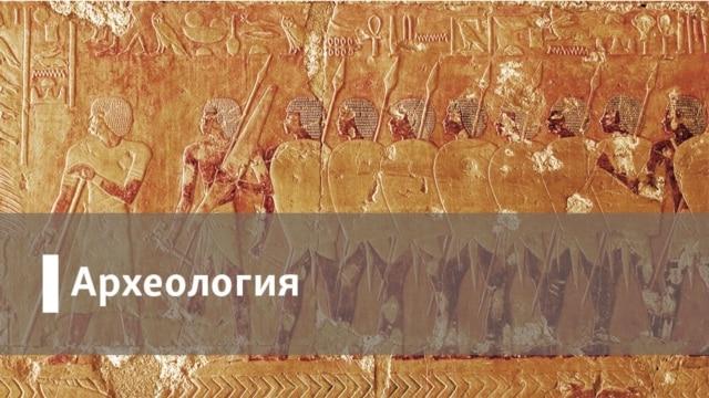 Programme: Авторская программа Сергея Медведева.