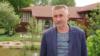 """""""Животные не станки, не отключишь их"""". Директор частного зоопарка в Нижнем Новгороде рассказал о выживании во время эпидемии"""