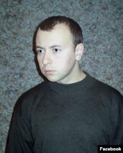 Денис Кириллов