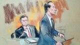 Америка: приговор Манафорту и погоня за миллиардом