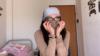 """""""При виде тебя закрывают лицо"""". Кыргызстанка рассказала о дискриминации в Италии из-за вспышки коронавируса"""