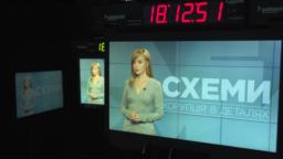 """Наталія Седлецька, головний редактор програми """"Схеми"""""""
