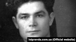 Василий Макух