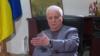 """""""Власть стала его жизнью"""". Первый президент Украины Кравчук о том, пойдет ли Лукашенко на переговоры с протестующими"""