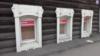 """""""Мы очень сильно боимся практики голосования """"на пеньках"""". Наблюдатели штаба Навального готовятся к единому дню голосования"""