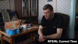 Владимир Горенков