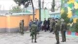 Азия: амнистия в Таджикистане
