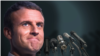 Сам себе медиа: новый президент Франции хочет по-новому общаться с журналистами