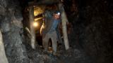 Как работают нелегальные угольные шахты в Кыргызстане
