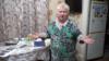 Полиция Казани составила протокол на пенсионерку, критиковавшую Путина