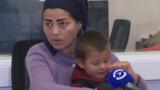 Замначальника отдела уголовного розыска в Душанбе обвиняют в пытках. Показания дали 17 человек