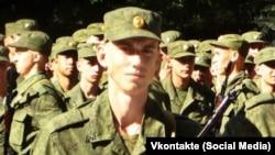Вадим Костенко