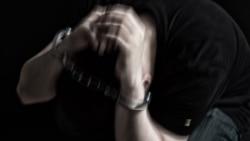 Последние минуты жизни Гора Овакимяна: пытки и издевательства в российской колонии