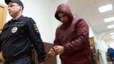 Жена Евгения Ерзунова о допросе в СК и обвинениях против мужа