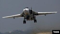 Су-24М