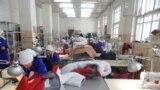 Бывшие заключенные рассказали о невыносимых условиях в женской колонии под Краснотурьинском