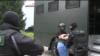 Российские наемники в Беларуси: куда они направлялись, выдадут ли их Украине и чем эта спецоперация обернется для Лукашенко