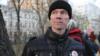 Клевета, побои и скрытые видеозаписи: адвокат Ильдара Дадина о будущем своего подзащитного