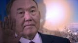 Смотри в оба: цена Крыма и соцсети смеются над уходом Назарбаева