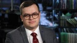 9 млн человек в России не могут избираться. Кто они и почему им это запрещено?