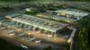 15 марта под Москвой откроют 4-й международный аэропорт