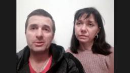 210531-Evening-Belarus-Dzmitry-and-Natalia-Pratasevich