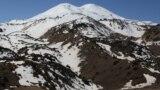 Elbrus, North Caucasus, Caucasus, Эльбрус, Северный Кавказ, Кавказ