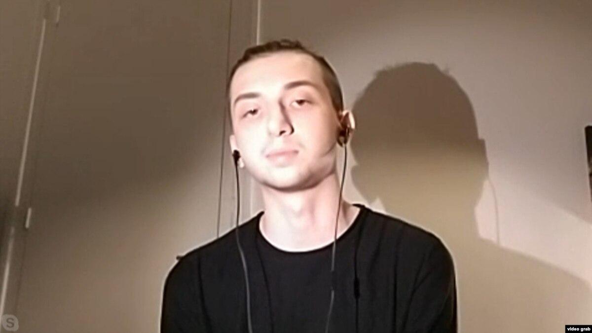 Видео гей кавказ