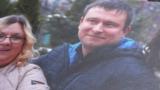 Александр Фалалеев, фото из семейного архива