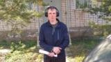 Разговор с автором сказочного эпитета в адрес Путина