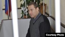 Райво Суси, фото Rus.Postimees.ee