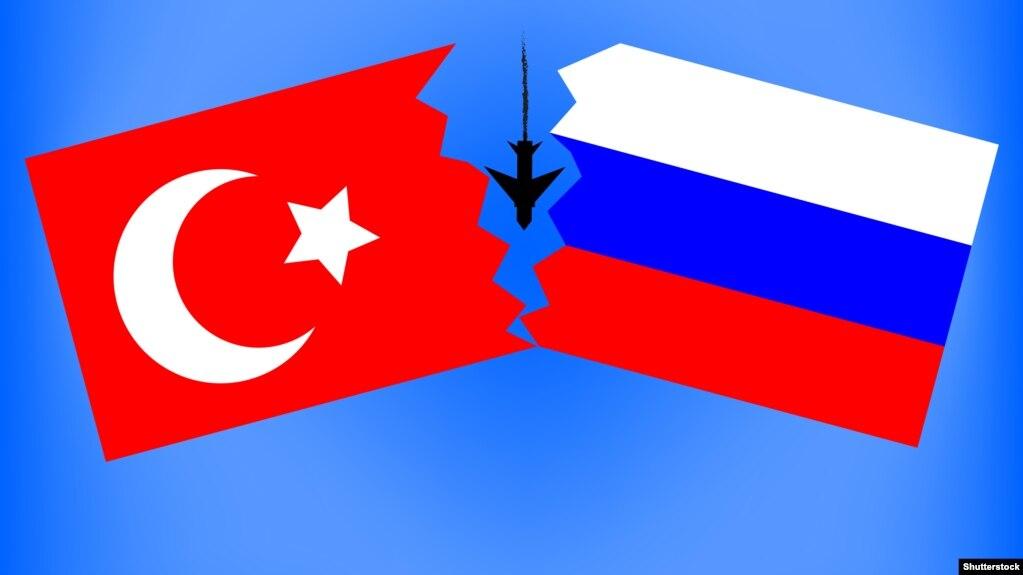 Картинки по запросу Турция против России - фото