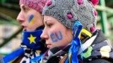 Майдан: следствие остановлено. Вечер с Тимуром Олевским