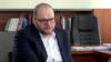 """""""Человек, который дал деньги, может сесть в тюрьму"""". Интервью с автором законопроекта о дезинформации – министром культуры Украины"""