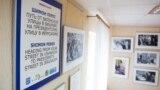Шимона Переса вспоминают земляки из деревни Вишнево в Беларуси, где он родился