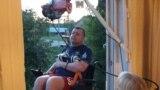 disabled_belarus_videograb